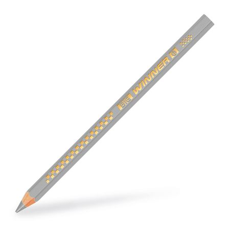 Eberhard-Faber - Coloured pencil BIG Winner warm grey