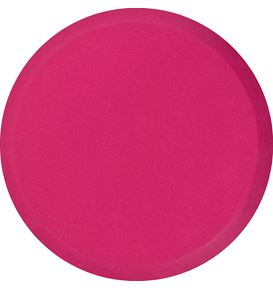 Eberhard-Faber - Colour tablets 44mm pink carmine