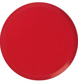 Eberhard-Faber - Colour tablets 44mm madder