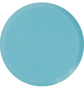 Eberhard-Faber - Colour tablets 44mm light cobalt turquoise
