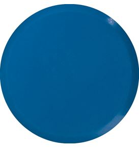 Eberhard-Faber - Colour tablets 44mm bluish turquoise
