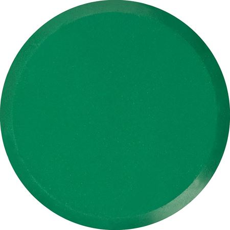 Eberhard-Faber - Colour tablets 44mm emerald green