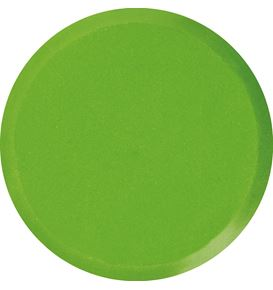 Eberhard-Faber - Colour tablets 44mm grass green