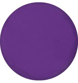 Eberhard-Faber - EFA Color colour tablets 55 mm, violet
