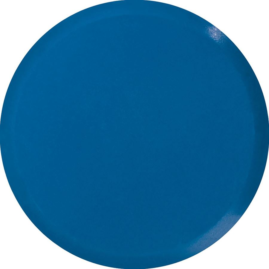 Eberhard-Faber - Colour tablets 55mm bluish turquoise