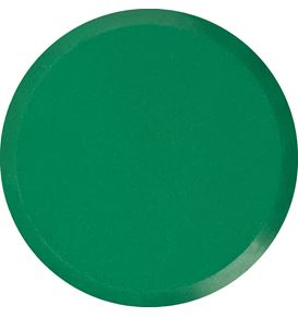 Eberhard-Faber - EFA Color colour tablets 55 mm, emerald green