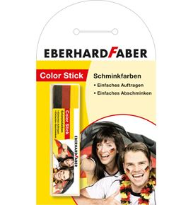 Eberhard-Faber - Color Stick Germany