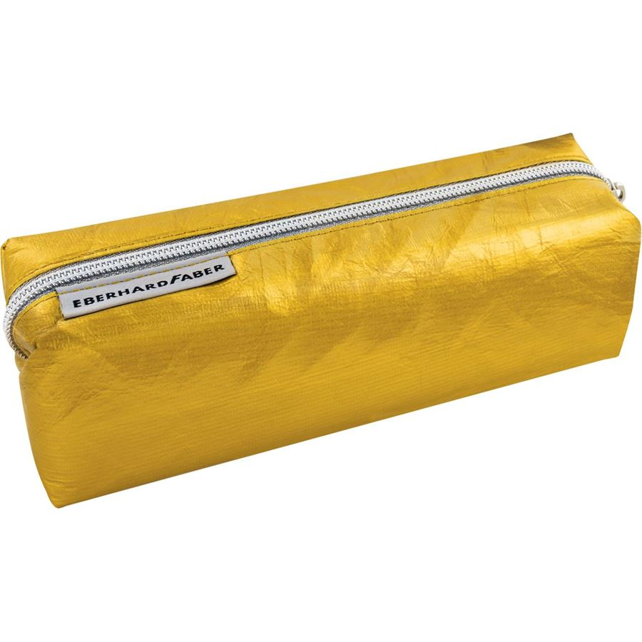 Eberhard-Faber - Pencil roll washable paper gold
