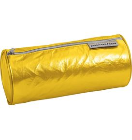 Eberhard-Faber - Jumbo pencil roll washable paper gold