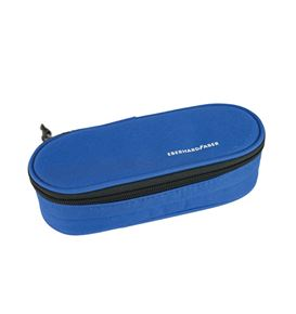 Eberhard-Faber - Pencil case Clever Pack filled with 10 items