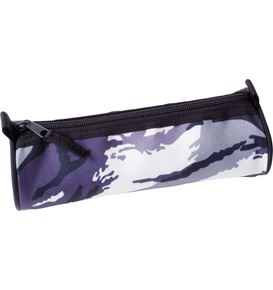 Eberhard-Faber - Pencil case Camouflage empty